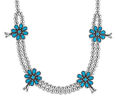 sterling-silver-sleeping-beauty-blossom-necklace