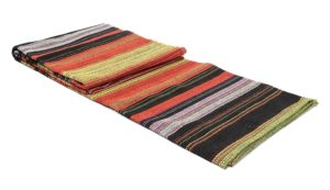 earth-and-orange-toned-serape-blanket-throw