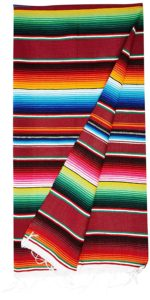 rainbow-serape-mexican-blanket-throw
