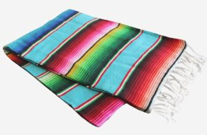 rainbow-serape-mexican-blanket-throw2