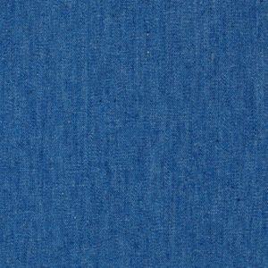 Chambray colored denim cloth