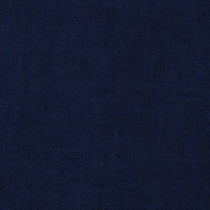 Dark Denim sturdy fabric